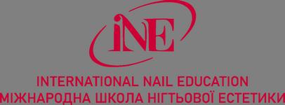 INTERNATIONAL NAIL EDUCATION - МІЖНАРОДНА ШКОЛА НІГТЬОВОЇ ЕСТЕТИКИ